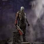 gecco-the-trapper-1-6-scale-premium-statue-dead-by-daylight-img04