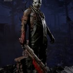 gecco-the-trapper-1-6-scale-premium-statue-dead-by-daylight-img06