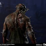 gecco-the-trapper-1-6-scale-premium-statue-dead-by-daylight-img10