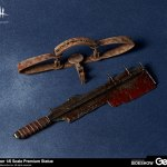gecco-the-trapper-1-6-scale-premium-statue-dead-by-daylight-img19