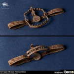 gecco-the-trapper-1-6-scale-premium-statue-dead-by-daylight-img20