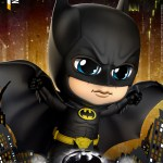 hot-toys-batman-cosbaby-figure-batman-returns-collectibles-img02