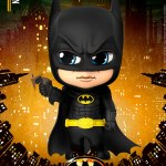 hot-toys-batman-with-grappling-gun-cosbaby-figure-batman-1989-collectibles-img01