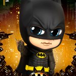 hot-toys-batman-with-grappling-gun-cosbaby-figure-batman-1989-collectibles-img02