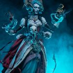 sideshow-collectibles-ellianastis-the-great-oracle-premium-format-figure-court-of-the-dead-img01