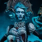 sideshow-collectibles-ellianastis-the-great-oracle-premium-format-figure-court-of-the-dead-img03