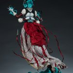 sideshow-collectibles-ellianastis-the-great-oracle-premium-format-figure-court-of-the-dead-img09