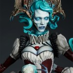 sideshow-collectibles-ellianastis-the-great-oracle-premium-format-figure-court-of-the-dead-img14