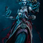 sideshow-collectibles-ellianastis-the-great-oracle-premium-format-figure-court-of-the-dead-img23