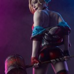 sideshow-collectibles-harley-quinn-hell-on-wheels-premium-format-statue-dc-comics-img04