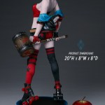 sideshow-collectibles-harley-quinn-hell-on-wheels-premium-format-statue-dc-comics-img05
