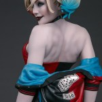 sideshow-collectibles-harley-quinn-hell-on-wheels-premium-format-statue-dc-comics-img13