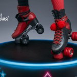 sideshow-collectibles-harley-quinn-hell-on-wheels-premium-format-statue-dc-comics-img19