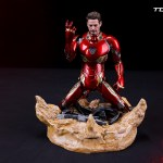 toys-box-ss028-1-6-scale-avengers-endgame-base-station-stand-img07