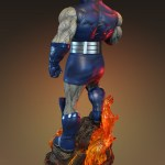tweeterhead-super-powers-darkseid-maquette-statue-dc-comics-img04