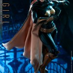 hot-toys-batgirl-sixth-scale-figure-batman-arkham-knight-vgm40-img03