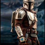 hot-toys-the-mandalorian-and-the-child-deluxe-sixth-scale-figure-star-wars-tms015-img08