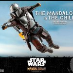 hot-toys-the-mandalorian-and-the-child-deluxe-sixth-scale-figure-star-wars-tms015-img09