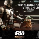 hot-toys-the-mandalorian-and-the-child-deluxe-sixth-scale-figure-star-wars-tms015-img11