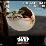 hot-toys-the-mandalorian-and-the-child-deluxe-sixth-scale-figure-star-wars-tms015-img14