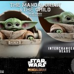 hot-toys-the-mandalorian-and-the-child-deluxe-sixth-scale-figure-star-wars-tms015-img16