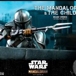 hot-toys-the-mandalorian-and-the-child-deluxe-sixth-scale-figure-star-wars-tms015-img19