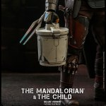 hot-toys-the-mandalorian-and-the-child-deluxe-sixth-scale-figure-star-wars-tms015-img23