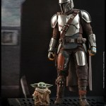hot-toys-the-mandalorian-and-the-child-sixth-scale-figure-set-tms014-star-wars-img01