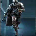 hot-toys-the-mandalorian-and-the-child-sixth-scale-figure-set-tms014-star-wars-img05
