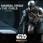 hot-toys-the-mandalorian-and-the-child-sixth-scale-figure-set-tms014-star-wars-img14