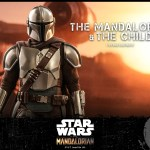hot-toys-the-mandalorian-and-the-child-sixth-scale-figure-set-tms014-star-wars-img16