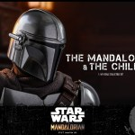 hot-toys-the-mandalorian-and-the-child-sixth-scale-figure-set-tms014-star-wars-img19