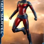 hot-toys-captain-marvel-sixth-scale-figure-avengers-endgame-collectibles-mms575-img09