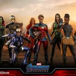 hot-toys-captain-marvel-sixth-scale-figure-avengers-endgame-collectibles-mms575-img13