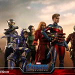 hot-toys-captain-marvel-sixth-scale-figure-avengers-endgame-collectibles-mms575-img14