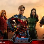 hot-toys-captain-marvel-sixth-scale-figure-avengers-endgame-collectibles-mms575-img15