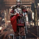 hh-model-haoyu-toys-imperial-general-deluxe-edition-1-6-scale-figure-hh18006-img03