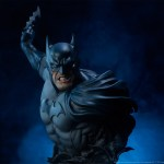 sideshow-collectibles-batman-bust-14-inch-dc-comics-collectibles-img20