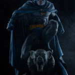 sideshow-collectibles-batman-premium-format-statue-dc-comics-img20