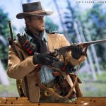 vts-toys-vm026-wilderness-rider-1-6-scale-figure-red-death-arthur-morgan-img03