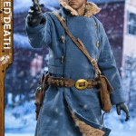 vts-toys-vm026-wilderness-rider-1-6-scale-figure-red-death-arthur-morgan-img14