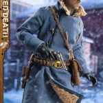 vts-toys-vm026-wilderness-rider-1-6-scale-figure-red-death-arthur-morgan-img15