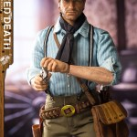 vts-toys-vm026-wilderness-rider-1-6-scale-figure-red-death-arthur-morgan-img17