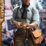 vts-toys-vm026-wilderness-rider-1-6-scale-figure-red-death-arthur-morgan-img18