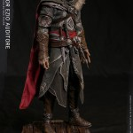 dam-toys-dms014-mentor-ezio-auditore-1-6-scale-figure-assassins-creed-revelations-collectibles-ubisoft-img03