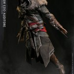 dam-toys-dms014-mentor-ezio-auditore-1-6-scale-figure-assassins-creed-revelations-collectibles-ubisoft-img10