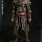 dam-toys-dms014-mentor-ezio-auditore-1-6-scale-figure-assassins-creed-revelations-collectibles-ubisoft-img14