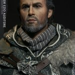 dam-toys-dms014-mentor-ezio-auditore-1-6-scale-figure-assassins-creed-revelations-collectibles-ubisoft-img15