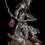 xm-studios-nightwing-1-4-scale-statue-samurai-series-dc-comics-collectibles-img08
