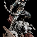 xm-studios-nightwing-1-4-scale-statue-samurai-series-dc-comics-collectibles-img10